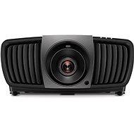 BenQ W11000H - Projektor