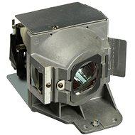 Pótlámpa BenQ MH680 / TH680 / TH681 projektorokhoz - Pótlámpa