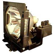 Pótlámpa BenQ MS502 / MX503 projektorokhoz - Pótlámpa
