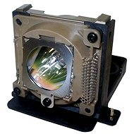 Pótlámpa BenQ MS616ST projektorokhoz - Pótlámpa