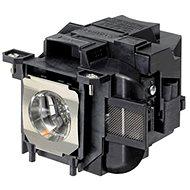 BenQ MX666 - Pótlámpa