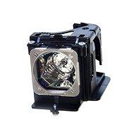 Pótlámpa BenQ MX717 / MX746 projektorhoz - Pótlámpa
