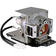 Pótlámpa BenQ MX842UST / MX843UST projektorokhoz - Pótlámpa