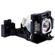 Pótlámpa BenQ MX852UST / MW853UST projektorokhoz - Pótlámpa