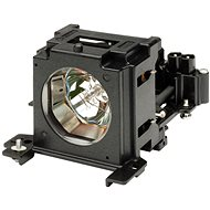 BenQ az MW882UST / MW883UST projektorhoz - Pótlámpa