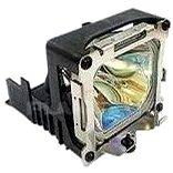 BenQ lámpa MP626 projektorokhoz - Pótlámpa