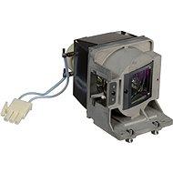 BenQ az MW523 / TW523 projektorhoz - Pótlámpa