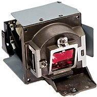 BenQ lámpa MW665 projektorokhoz - Pótlámpa