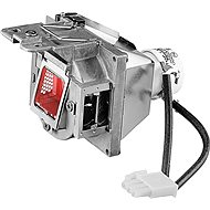BenQ TW523P projektorhoz - Pótlámpa