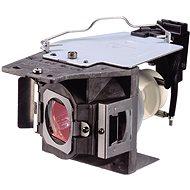 BenQ W1070 + / W1080ST + projektorokhoz - Pótlámpa