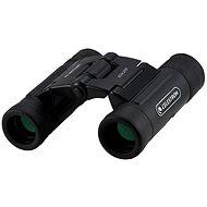 Celestron UpClose G2 Roof Binocular 10x25 - Távcső
