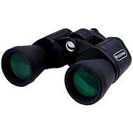 Celestron UpClose G2 Porro Binocular 10x50 - Távcső