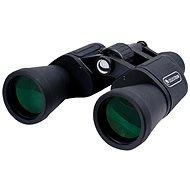 Celestron UpClose G2 Zoom Porro Binocular 10-30x50 - Távcső