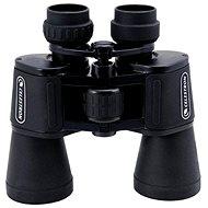 Celestron UpClose G2 Porro Binocular 20x50 - Távcső