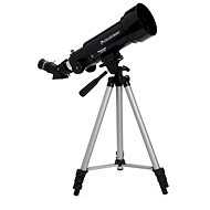 Celestron Travel Scope 7 - Teleszkóp