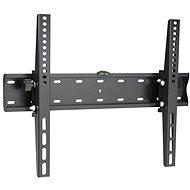 STELL SHO 3300 SLIM - TV tartó konzol