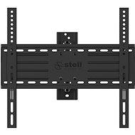 SHO 3600 MK2 SLIM - TV tartó konzol