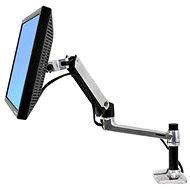 Ergotron LX Asztali monitorállvány - Asztali monitorállvány