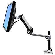 Ergotron LX Desk Mount Arm, Tall Pole - Monitorállvány
