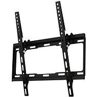 Hama VESA 400x400 dönthető fekete - TV tartó konzol