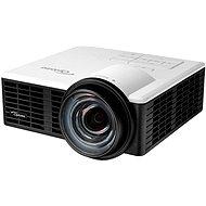 Optoma ML750ST projektor - Projektor