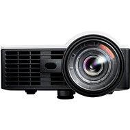 Optoma ML1050ST+ - Projektor