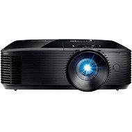 Optoma HD146X - Projektor
