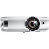 Optoma HD29HST - Projektor
