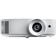 Optoma HD27e - Projektor