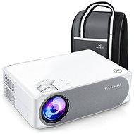 VANKYO V630W - Projektor