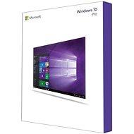 Microsoft Windows 10 Pro HU (FPP) - Operációs rendszer