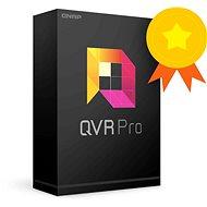 QNAP LIC-SW-QVRPRO-GOLD-EI - Irodai szoftver
