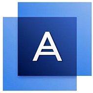 Acronis ACN Disk Director 12.5 Home 1 számítógre (elektronikus licenc) - Adatmentő szoftver