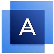 Acronis ACN Disk Director 12.5 Home Upgrade 1 számítógépre (elektronikus licenc) - Adatmentő szoftver