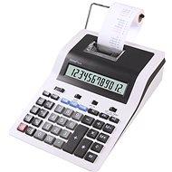 Rebell PDC30, fehér/fekete - Számológép