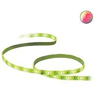LED szalag WiZ Smart LED Strip Colors & Tunable Kit 2 m