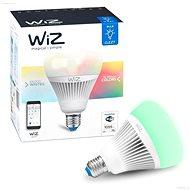 WiZ Wi-Fi E27 WZ0181581 okosizzó - LED izzó