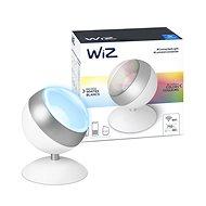 WiZ Wi-Fi Quest WZE730109 asztali okoslámpa - LED lámpa