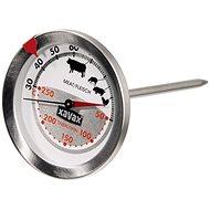 XAVAX - Konyhai hőmérő