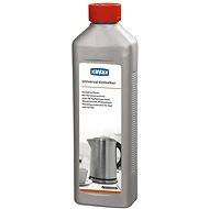 Xavax Univerzális vízkőoldó, 500 ml