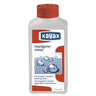 Xavax Textil impregnáló szer, 250 ml - Impregnáló