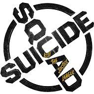 Suicide Squad: Kill the Justice League - Xbox Series X - Konzol játék