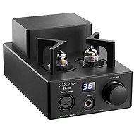 xDuoo TA-20 - Fül-/fejhallgató erősítő