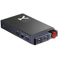 Fül-/fejhallgató erősítő xDuoo XP-2 Pro