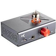 Fül-/fejhallgató erősítő XDuoo MT-601