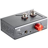 Fül-/fejhallgató erősítő XDuoo MT-602