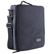 XGIMI táska H1, H2 projektorhoz - Táska