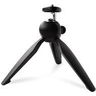 XGIMI 360 fotóállvány - Fényképezőgép állvány
