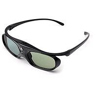 XGIMI 300DG 3D szemüveg - 3D szemüveg