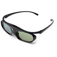 XGIMI 3D szemüveg G105L - 3D szemüveg